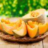 Cleaner Profumato Melon Candy